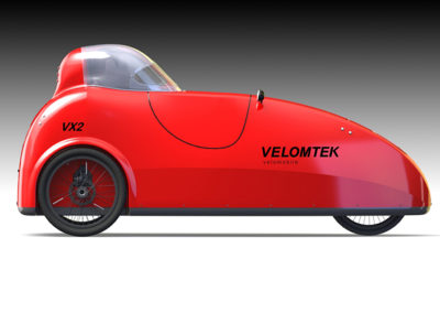 P1078-VELOMOBILE-VELOMTEK-VX2 copy