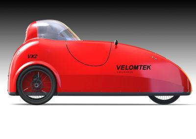 P1078-VELOMOBILE-VELOMTEK-VX2 copy