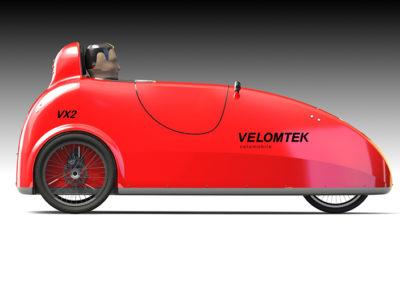 P1079-VELOMOBILE-VELOMTEK-VX2