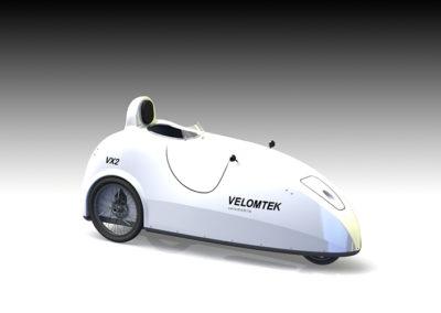 P1095-VELOMOBILE-VELOMTEK-VX2