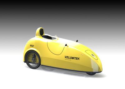 P1097-VELOMOBILE-VELOMTEK-VX2