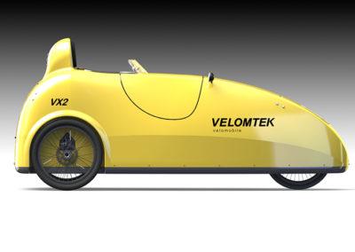P1098-VELOMOBILE-VELOMTEK-VX2