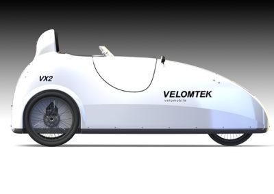 P1099-VELOMOBILE-VELOMTEK-VX2