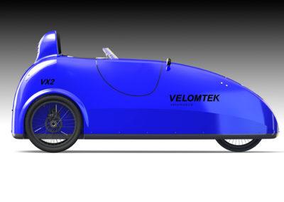 P1100-VELOMOBILE-VELOMTEK-VX2
