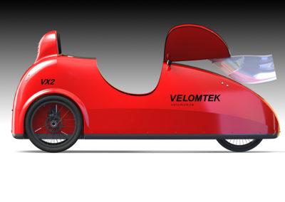 P1101-VELOMOBILE-VELOMTEK-VX2