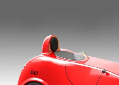 P1102-VELOMOBILE-VELOMTEK-VX2