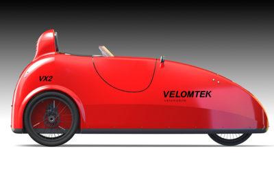 P1111-VELOMOBILE-VELOMTEK-VX2