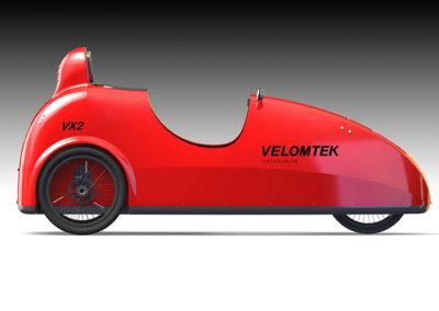 P1115-VELOMOBILE-VELOMTEK-VX2
