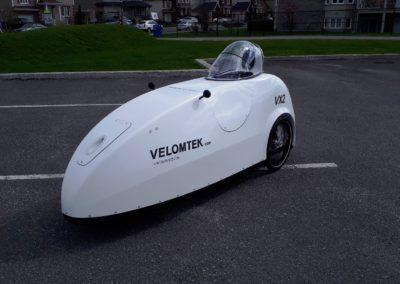 P1167-VELOMOBILE-VELOMTEK-VX2