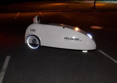 P2000-VELOMOBILE-VELOMTEK-VX2