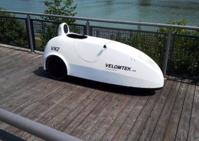 P2002-VELOMOBILE-VELOMTEK-VX2