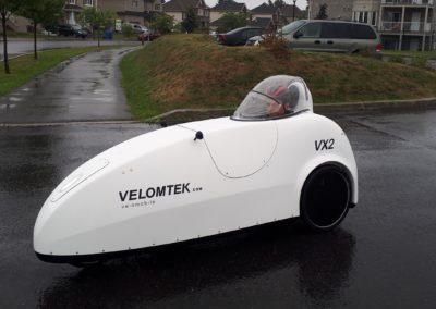 P2010-VELOMOBILE-VELOMTEK-VX2