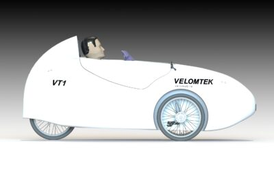 P2029-VELOMOBILE-VELOMTEK-VT1