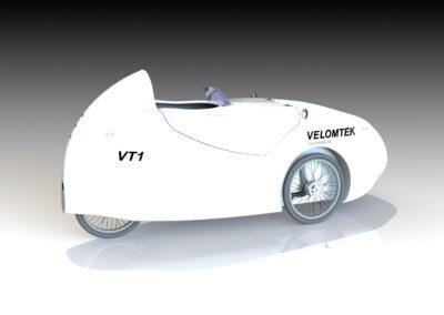 P2037-VELOMOBILE-VELOMTEK-VT1