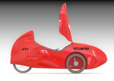 P2042-VELOMOBILE-VELOMTEK-VT1
