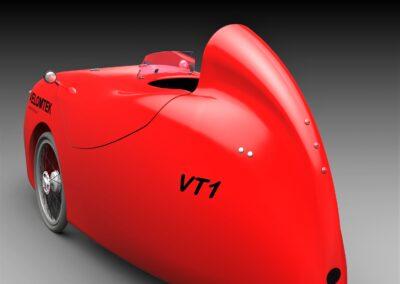 P2043-VELOMOBILE-VELOMTEK-VT1