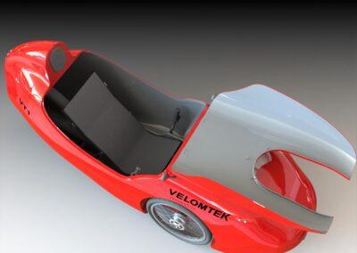P2060-VELOMOBILE-VELOMTEK-VT1
