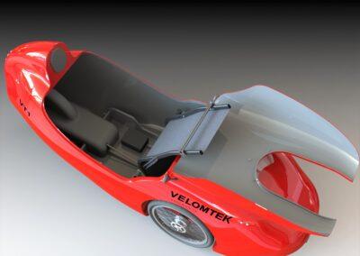 P2061-VELOMOBILE-VELOMTEK-VT1