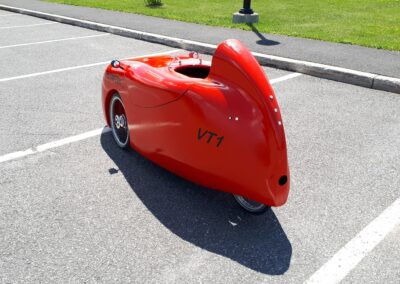 P2122-VELOMTEK-VELOMOBILE-VT1