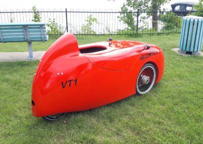P2141-VELOMTEK-VELOMOBILE-VT1